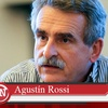 Logo Nota | La Primera Mañana - Agustín Rossi