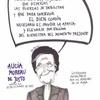 Logo Mujeres en la Historia ~ Alicia Moreau de Justo