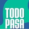 Logo Historia de miércoles (Poliomielitis)
