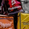 Logo La provincia controla a las apps de delivery | Columna de Esteban Magnani