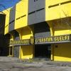 Logo Wilson Mendez analiza la interna política de Peñarol