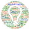 Logo EL TRANSFORMADOR