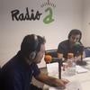 Logo Movilizadxs Jonathan Caro  por Radio a.