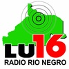 Logo Entrevista MARCELO ORAZI - 13 agosto 2020