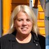 Logo Entrevista a la Directora del Distrito Escolar IX, Sandra Tous