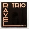 Logo Trio pour piano (2ème mouvement 'Pantoum') - Ravel