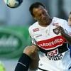 Logo Gol de Mauro Matos