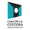 Logo Renovación de autoridades en Casa de la Cultura