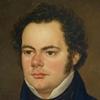 Logo Hablando de los Derechos de Autor pero sobre todo de Schubert y su vida :( ♪♫ @russonacho