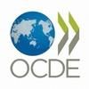 Logo Columna de Carlos Heller sobre #InformeOCDE, declaraciones de Dujovne y cumbre del G20