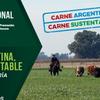 Logo IPCVA en Bichos de Campo 4/9/2021
