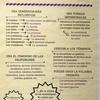 """Logo """"Hay que pensar en términos inclusivos y no sexistas"""" Sofía Jalil - Hoy Día Córdoba"""
