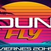 Logo Soundfly 04-10-2019