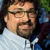 Logo Sergio Salinas, Candidato a Senador 5ta. Sección FdT