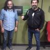 Logo OTRA VUELTA DE TUERCA- Hablamos con Rocco Carbone sobre las mafias italianas en Argentina.