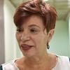 Logo Elecciones #Chubut   Betina Grosman