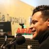 Logo Entrevista a Martín Flores Cárdenas