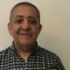 Logo Luis D'Elía: Confinamiento y aumento de tarifas