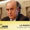 """Logo Parrilli : """"Voy a denunciar a Arribas, a Majdalani, a Lijo, a Marijuán, de alguno de ellos salió"""""""