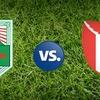 Logo River Plate vs Rampla Jrs,23/9/17