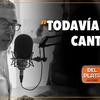 Logo Editorial Carlos Polimeni- El Mediodía De Del Plata- Radio del Plata
