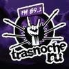 Logo TRU 2164