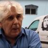 Logo Ejes de la Dirección de Empresas Recuperadas   Entrevista al Vasco Murúa