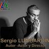 Logo 059.- SERGIO LUMBARDINI 19-07-2019 www.jlmradio.com.ar
