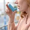 Logo Pacientes con asma ¿Cómo manejarse en época de COVID-19?