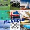 logo Cronoscopio Musical - Islandia - T02 - E13