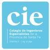 Logo Entrevista al Ing. Mec. Daniel Urrere
