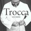 Logo Fernando Trocca. -BASTA DE TODO ~ Matías Martin-.