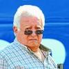 Logo Gregorio Perez Companc cumple años y se festeja