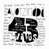 Logo Ayotzinapa: 2 años. Crónicas de la historia con @mbarrientos77 en @La_Imposible