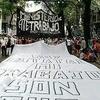 Logo Empleo Público en Argentina: Mitos vs Datos - Entrevista a @SantiMayor de @Notas_arg