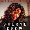 Logo Detrás de la canción: Sheryl Crow / All i wanna do - El Domingo Cabe En Una Canción 070419