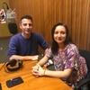 Logo Entrevista con Marta Martínez, candidata a legisladora porteña por AyL (12/10/2017)