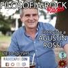 """Logo Agustín Rossi """"La Unidad es la condición necesaria, no suficiente, para poder seguir gobernando"""""""
