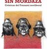 Logo Jorge Rachid en No Nos Queda Otra