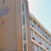 """Logo Coronavirus, restricciones y controles: """"El decreto nacional tiene contradicciones"""""""