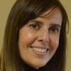 Logo @libermanOnLine Marcela Echavarría, bioquímica especialista en virología