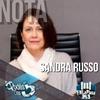 Logo Hoy en #QuéPodésDar entrevistamos a Sandra Russo. por Fm La Plaza 94.9 #NoSomosUnaRadioDeRock