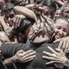 Logo ¿Por qué la derecha brasilera le tiene terror a Lula presidente? - Rompiendo Moldes -Radio Del Plata