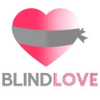 Logo BLINDLOVEAPP - ¿Qué harías por amor con 1 millón de pesos? - Radio LT8 Rosario (Zysman 830)