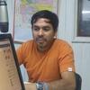 Logo Mario Ernesto Corvalán sobre la medida judicial de reincorporación de 45 trabajadores de la SAF