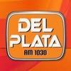 """Logo """"El pase entre Poli y Marco Cittadini"""""""