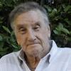 "Logo José Abadi, médico psiquiatra, en ""Ingobernables"""