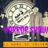 Logo La Hora de Volver por Radio a