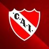 Logo Actualidad de Independiente en TF
