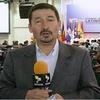 """Logo Freddy Morales: """"El gobierno boliviano acusaría a Macri ante una instancia judicial internacional"""""""